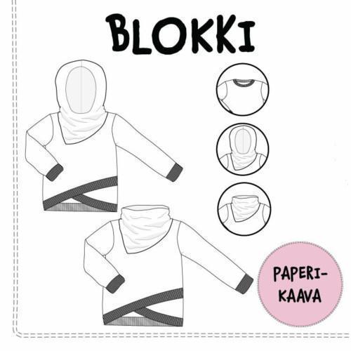 Blokki_kaava_Ainoa_IhkaClothing