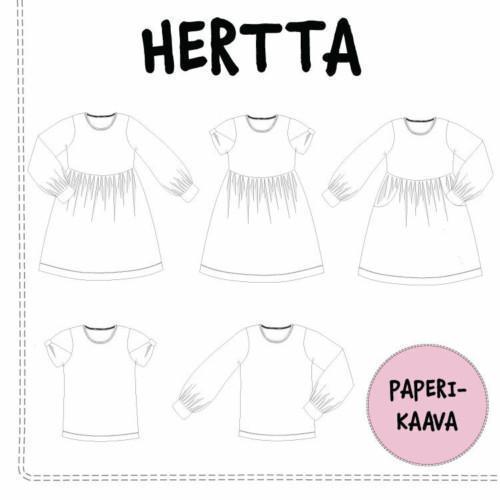 Hertta_kaava_Ainoa_IhkaClothing