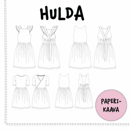 Hulda_kaava_Ainoa_IhkaClothing