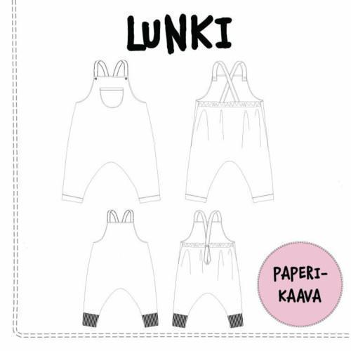 Lunki_kaava_Ainoa_IhkaClothing