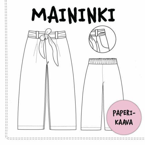 Maininki_kaava_Ainoa_IhkaClothing
