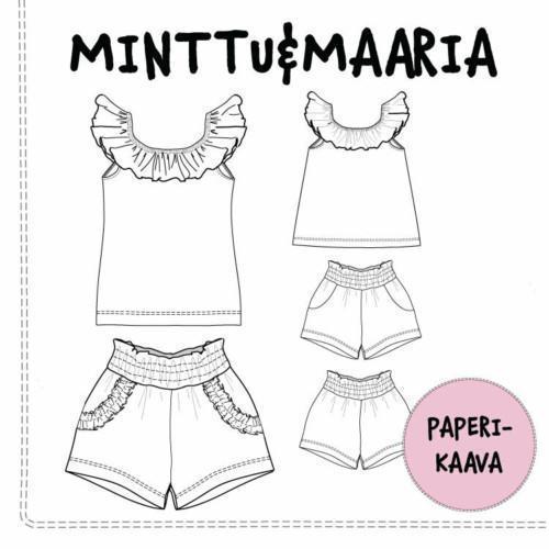 MinttuMaaria_kaava_Ainoa_IhkaClothing