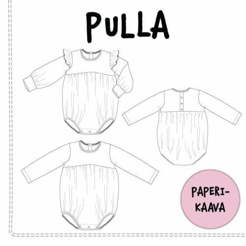 Pulla_kaava_Ainoa_IhkaClothing