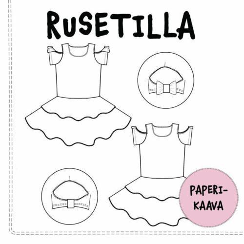 Rusetilla_kaava_Ainoa_IhkaClothing