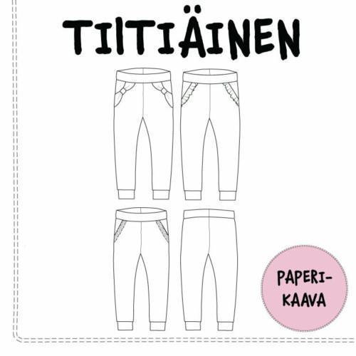 Tiitiainen_kaava_Ainoa_IhkaClothing