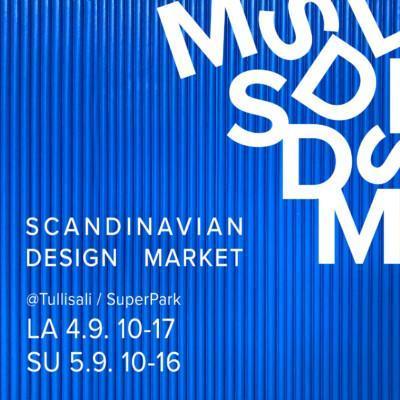 ScandinavianDesignMarket_Oulu