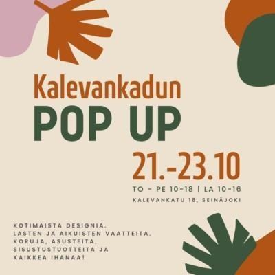 kalevankadunpopup_seinäjoki_21.-23.10