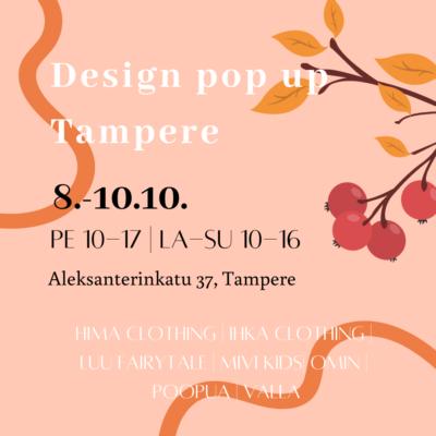 Designpopup_tampere_8.-10.10